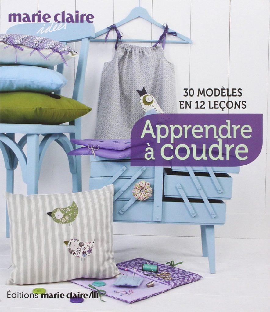 d buter en couture comment apprendre coudre quand on est d butant. Black Bedroom Furniture Sets. Home Design Ideas