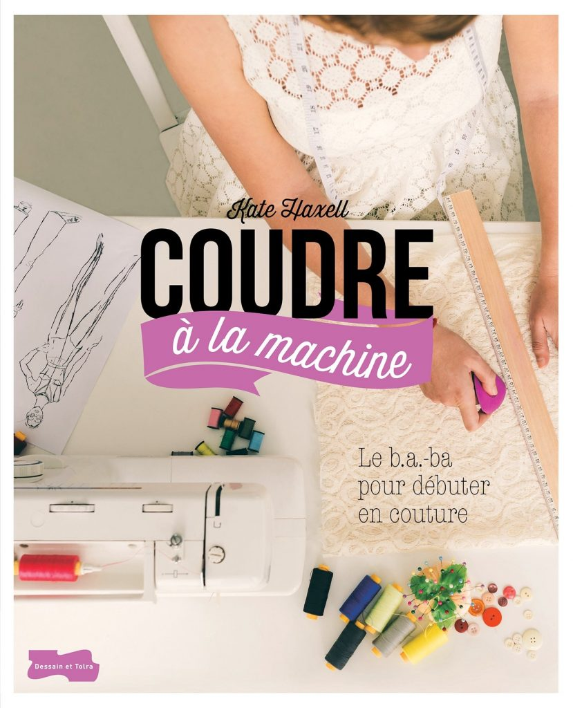 coudre-a-la-machine