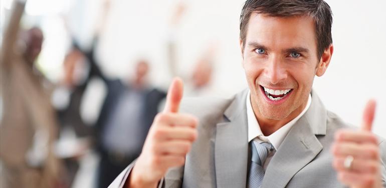 Réussir sa vie professionnelle en tant qu'agent immobilier