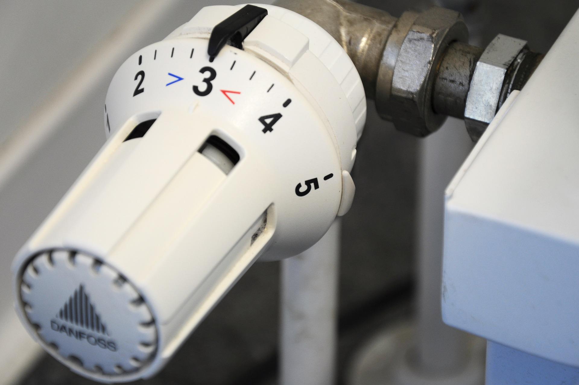 Avantages et inconvénients des radiateurs à eau