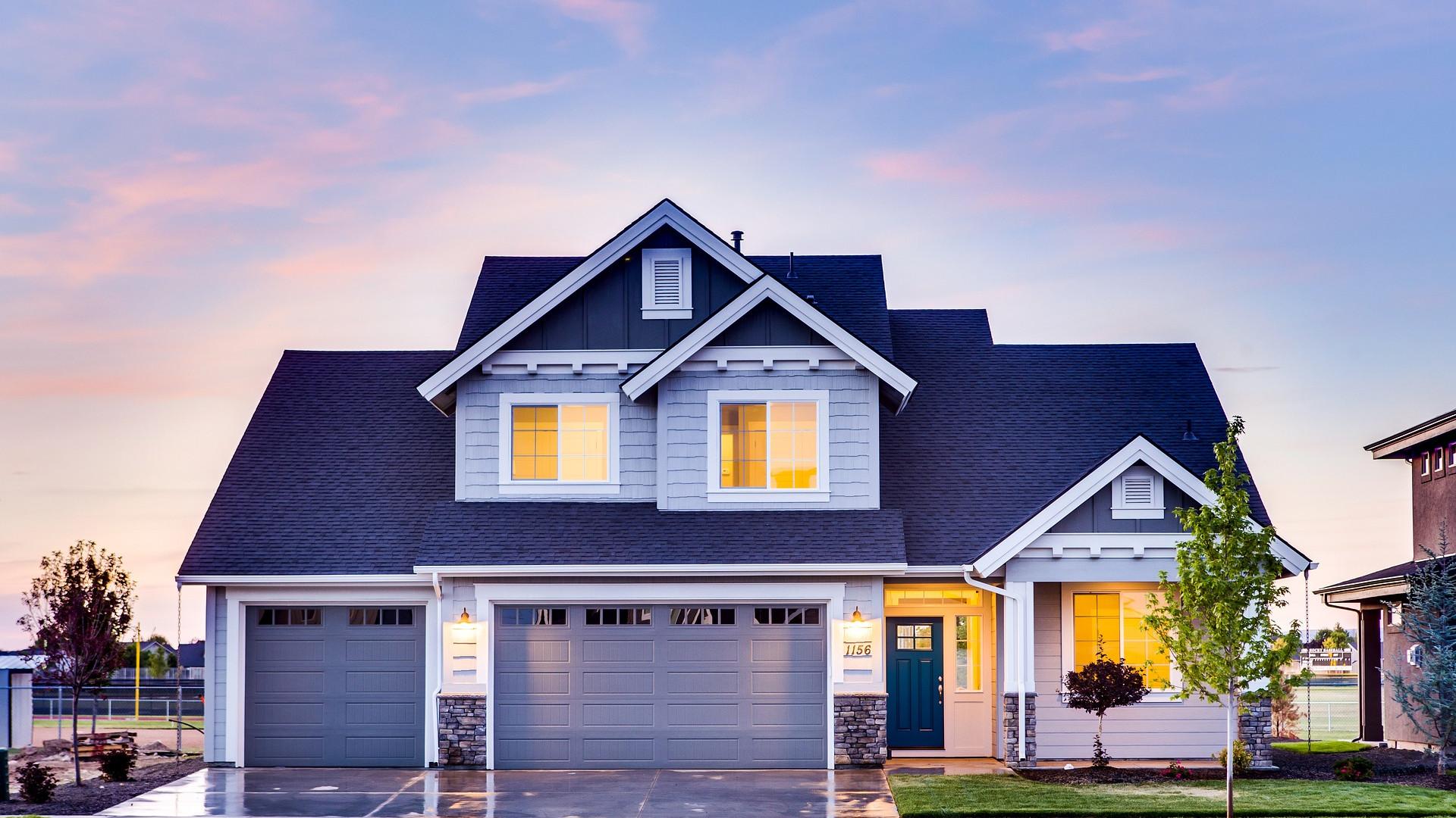 Faites appel à une application pour trouver le logement de vos rêves