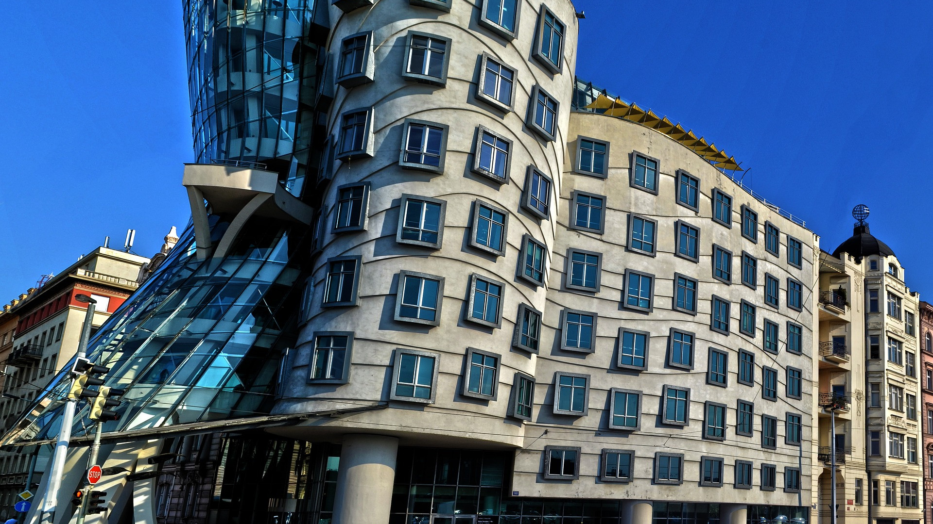 Les Français sont attirés par les logements neufs