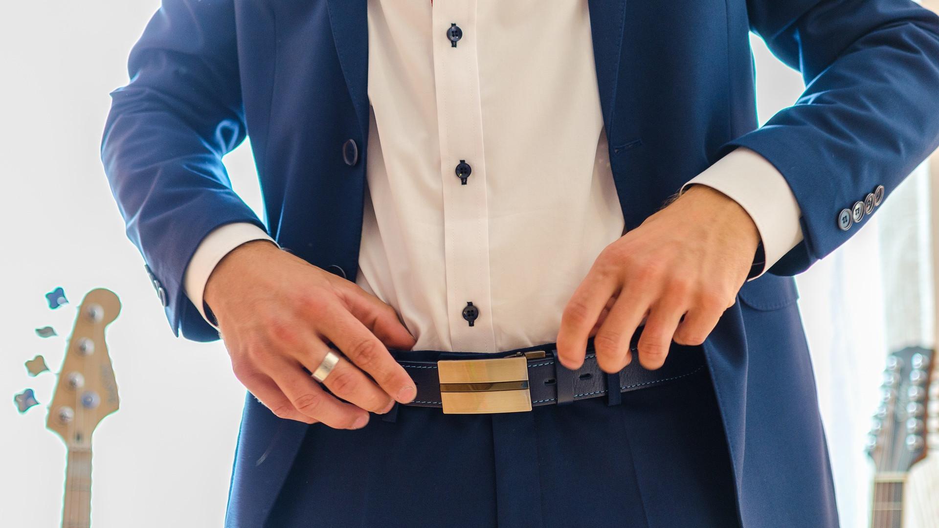Misez sur le made in France pour vos vêtements