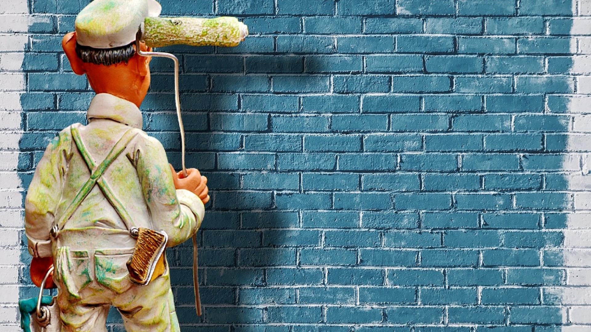 La sélection de l'artisan détermine le bon déroulement des travaux