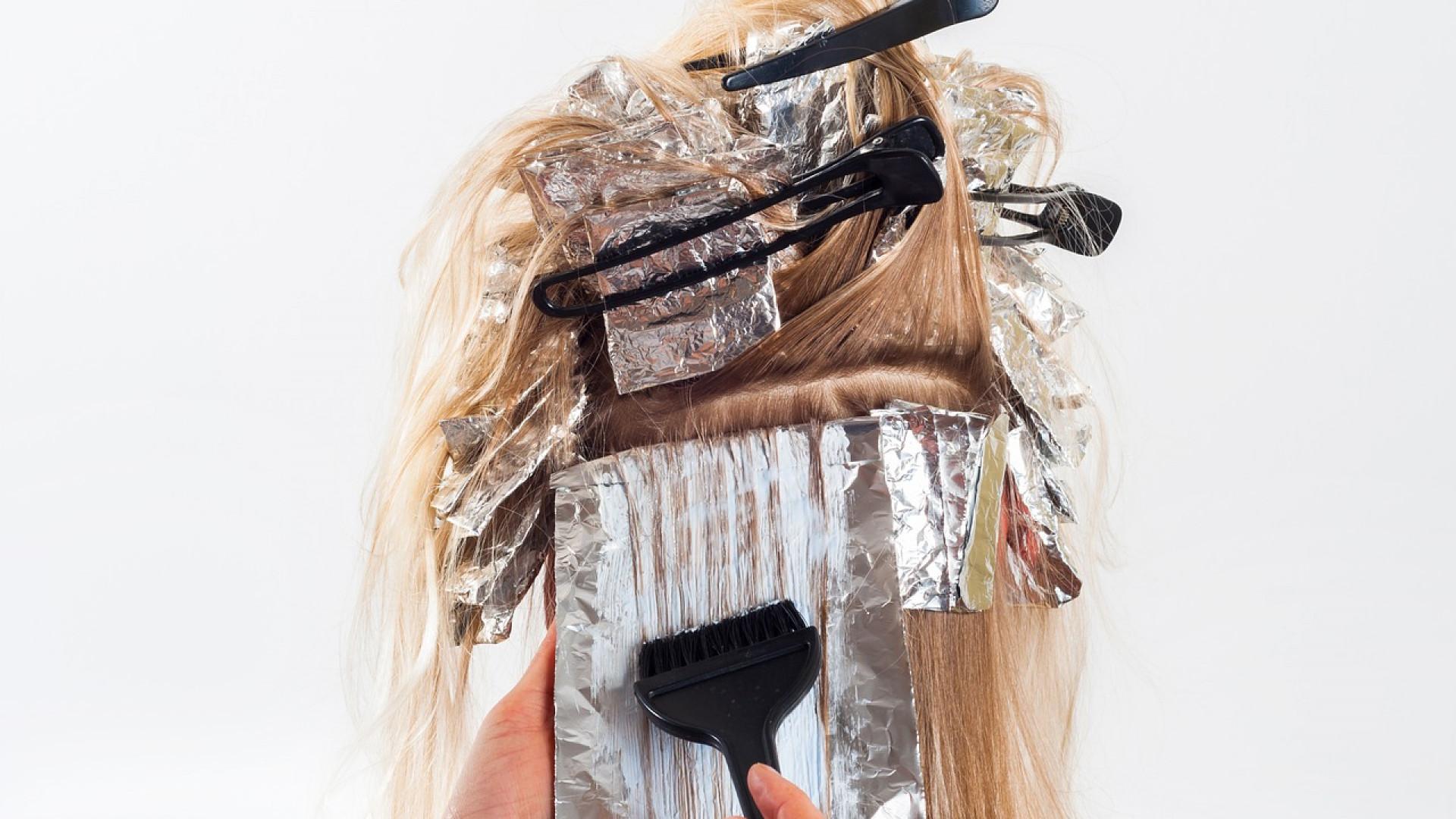 Une formation à distance pour le CAP coiffure