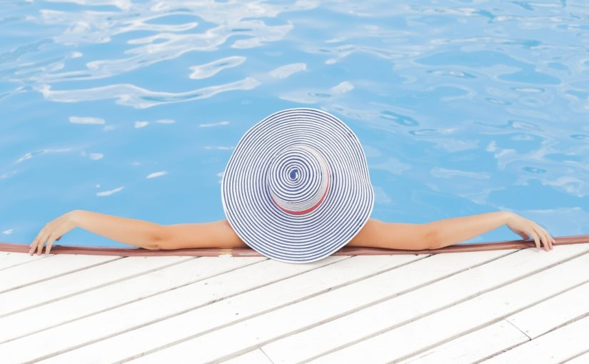 Comment bien profiter de ses vacances d'été ?